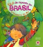 1, 2, 3 de repente no Brasil