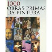 1000 obras-primas da pintura