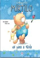 524585_mirtilo-vai-para-a-escola-693459_L1