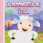 A descoberta de Leila