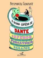 A divina comédia de Dante