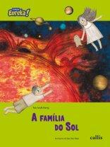 A família do Sol