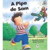 A pipa de Sam