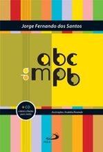 ABC da MPB