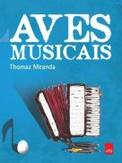 Aves musicais