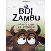 Boi Zambu
