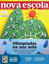 capa-289-1-ed