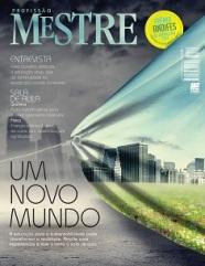 capa mestre junho 2015 site
