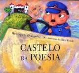 Castelo de poesia