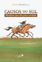 Causos do Sul