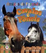Cavalos e pôneis