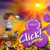 Click - a energia