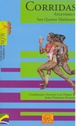 Corridas - Atletismo I