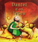 Daniel e os leões