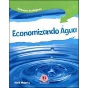 Economizando água