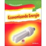 Economizando energia
