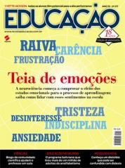 01 CAPA EDUCAÇÃO 217.indd