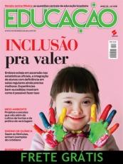 BOOK EDUCACAO 228.indb