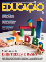01_CAPA EDUCACAO 235.indd