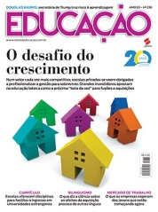 BOOK EDUCACAO 236.indb