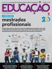 BOOK EDUCACAO 237.indb