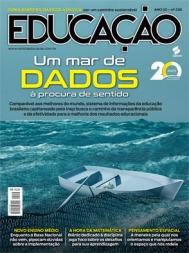 01_CAPA EDUCACAO 238.indd
