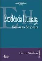 Excelência humana na formação do jovem