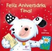 Feliz Aniversario, Tina