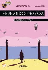 Fernando Pessoa e outros pessoas