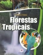 Florestas tropicais steve parker