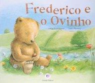 Frederico e o ovinho