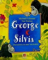 George e Silvia