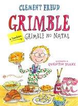 Grimble