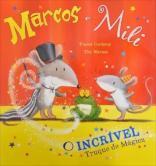 Marcos e Mili