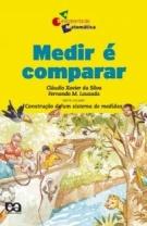 MEDIR_E_COMPARAR_1356914246B