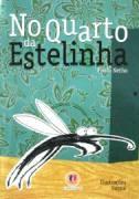 No quarto da Estelinha