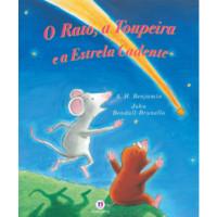 O rato, a toupeira e a estrela cadente