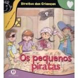Os pequenos piratas