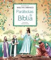 Parábolas da bíblia
