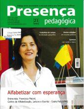 presenca-pedagogica