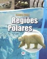 Regiões polares steve parker
