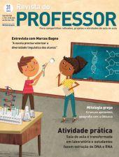 revista-do-professor