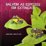 Salvem as espécies em extinção