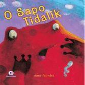Sapo Tidalik