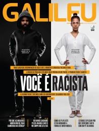 ga290_capa_racismo
