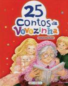 25-contos-da-vovozinha