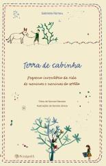 cabinha_capa_AA_2016_06_08_1S.indd