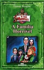 A família horrível