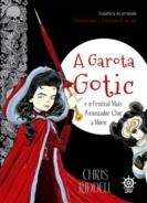 a-garota-gotic-e-o-festival-mais-assustador-que-a-morte