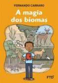 a-magia-dos-biomas